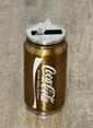 Mizzy Home Metal Cola Kutusu Pipetli Su Kabı Renkli